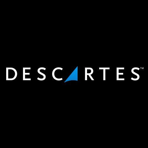 Descartes Logistics Technology Platform