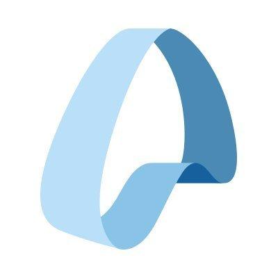 Aera (formerly FusionOps)