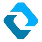 Zingbox IoT Guardian