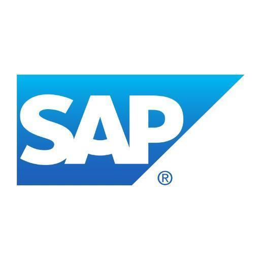 SAP NetWeaver Application Server logo
