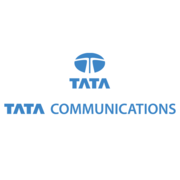 Tata Communications Managed Infrastructure Services