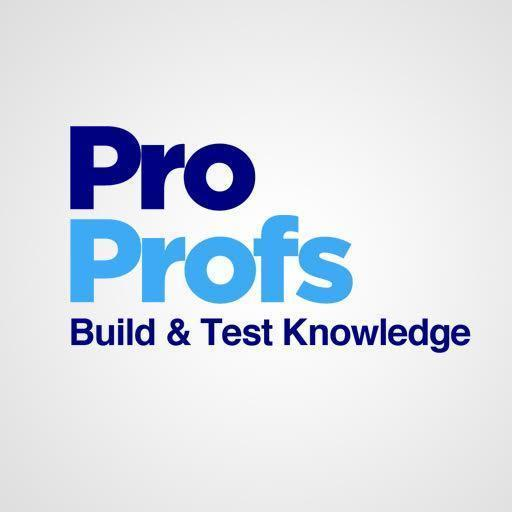 ProProfs LMS Software