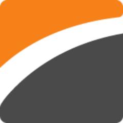DevExpress Universal