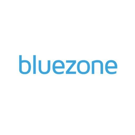Bluezone Manager