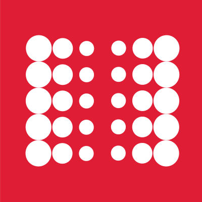 Knova Knowledge Management logo