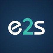 e2s Recruit