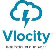 Vlocity Insurance Cloud