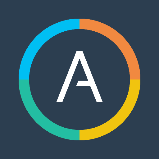 Assistant.to logo