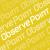 ObservePoint logo