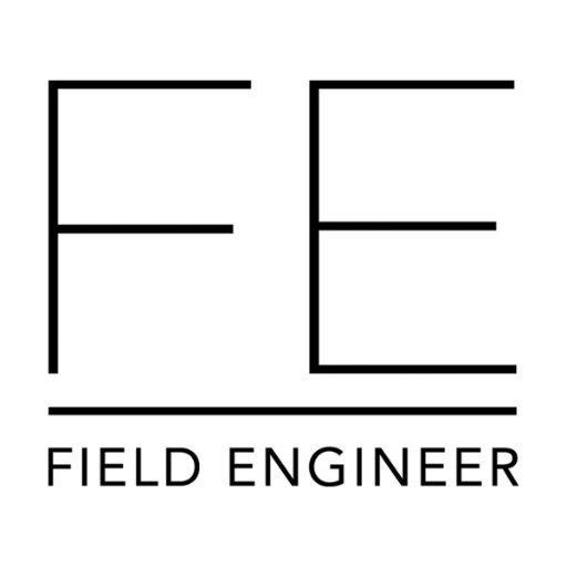 Field Engineer logo