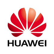 Huawei Ethernet Switches logo