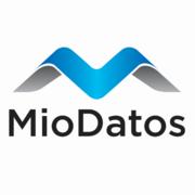 MioDatos