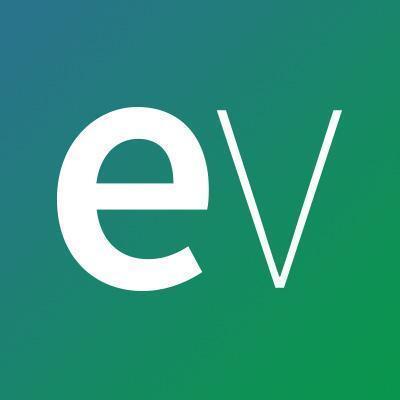 EasyVista IT Service Manager