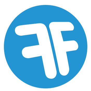 FinancialForce ERP logo