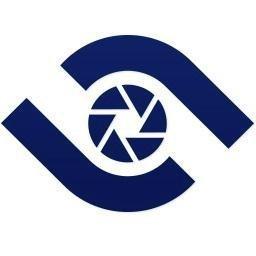 Canvas 14 logo