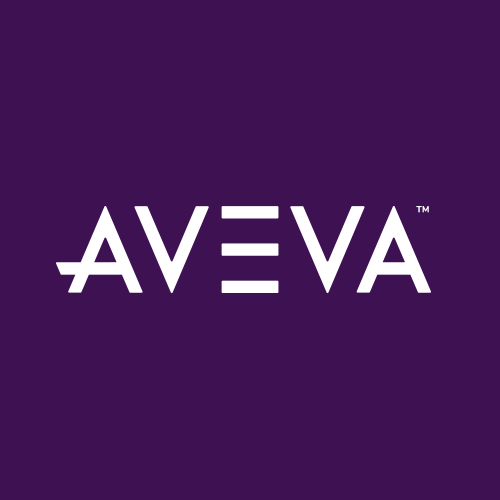AVEVA Engineering