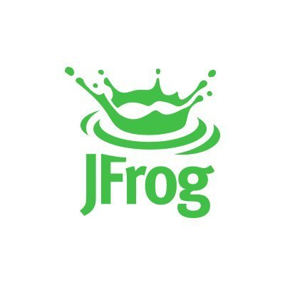 JFrog Pipelines (formerly Shippable) logo