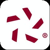 Tabs3 Billing logo
