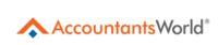 Accountants Power