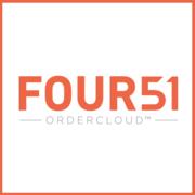 Four51 OrderCloud