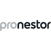 Pronestor Meeting Management Suite