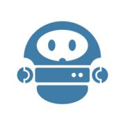 Jumplead logo
