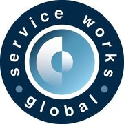 Service Works QFM