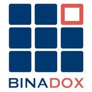Binadox
