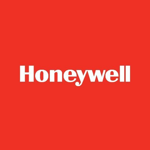 Honeywell SwiftDecoder logo