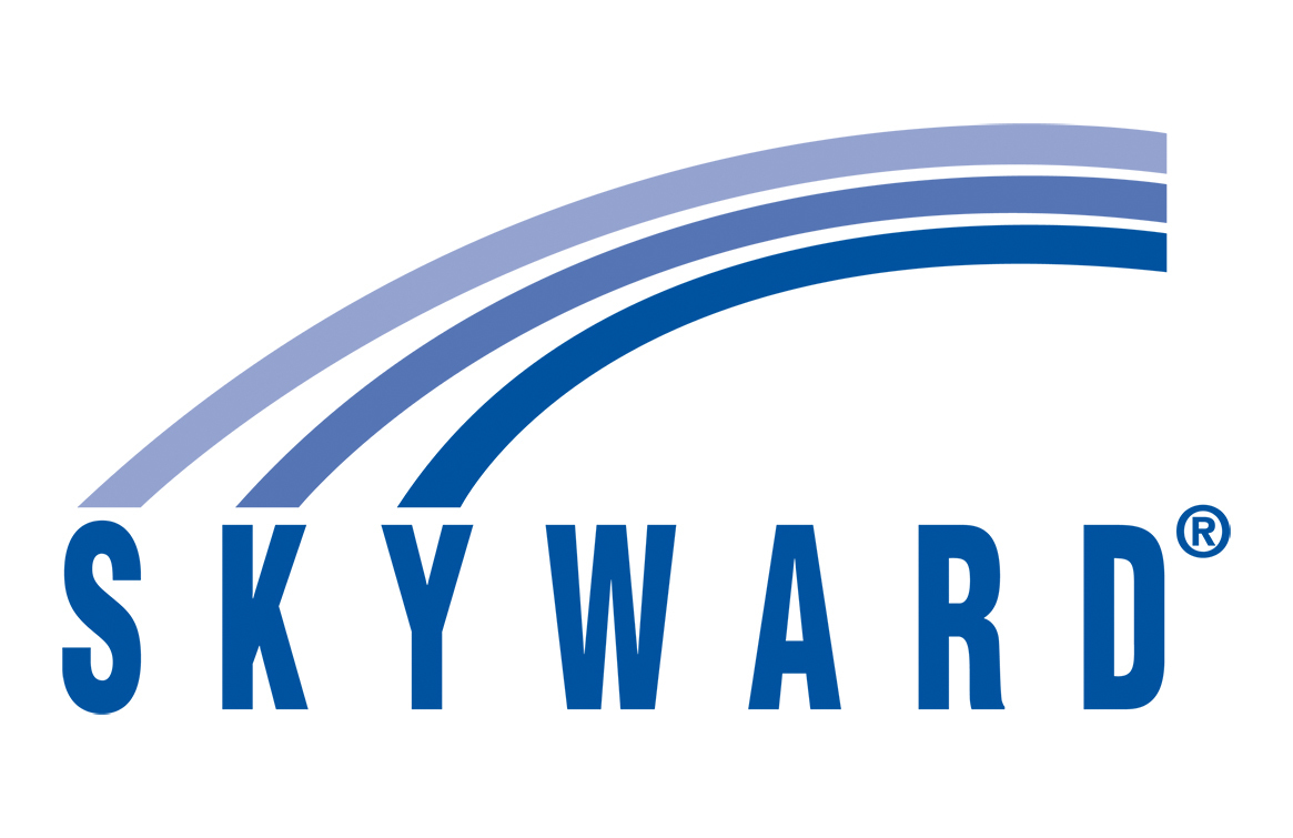 Skyward Student Management System