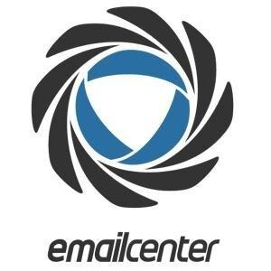Maxemail logo