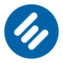 Hype Innovation logo