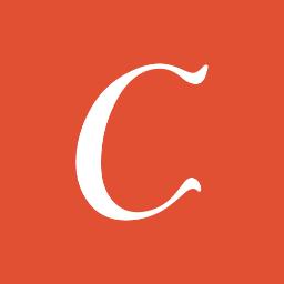 Coworks logo