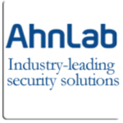 AhnLab Managed Security