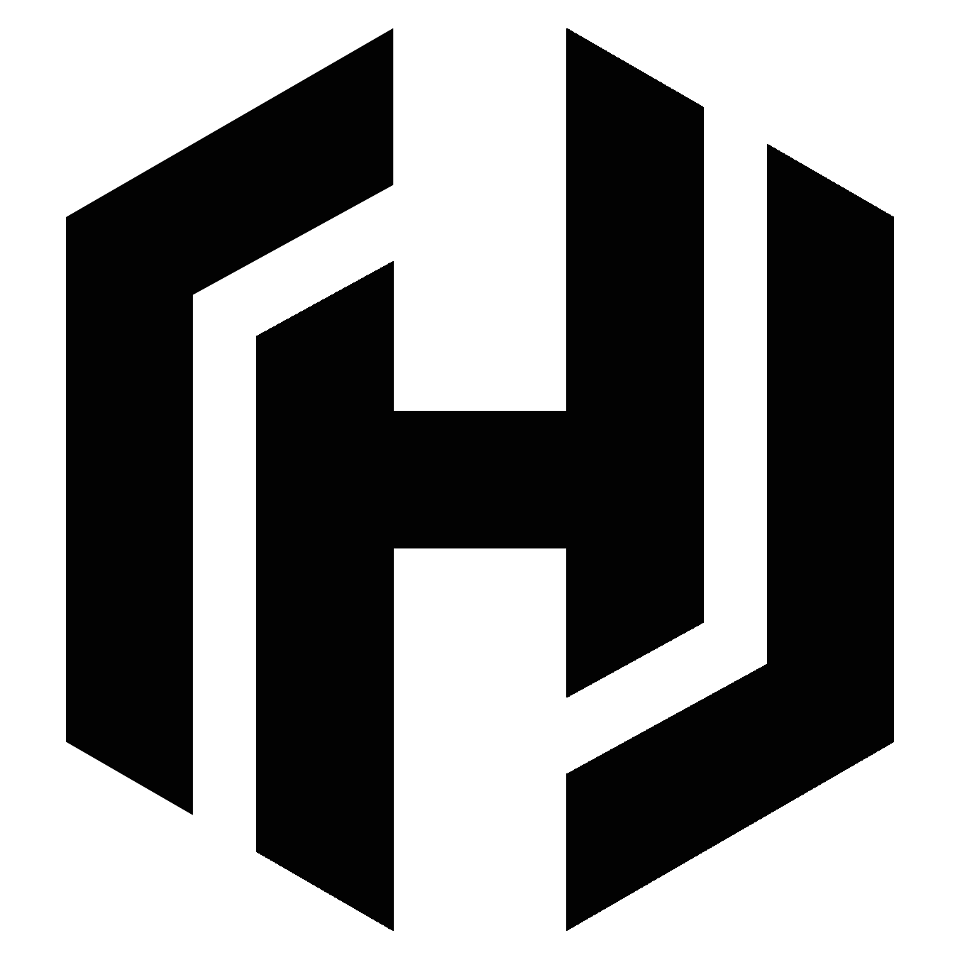 HashiCorp Vault logo