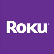 Roku OneView (formerly Dataxu)