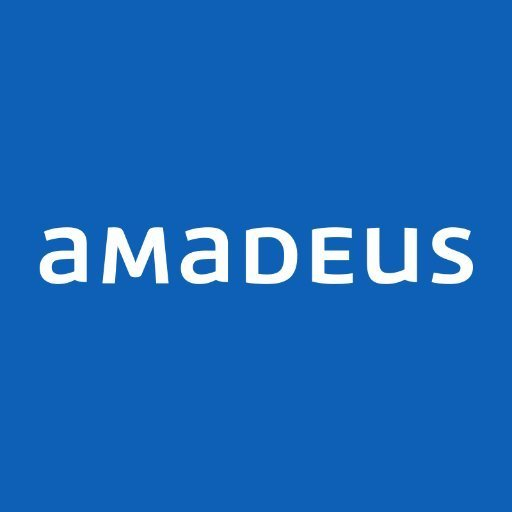 Amadeus Altea Suite logo