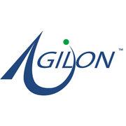 Agilon One