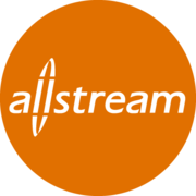 Allstream SIP Trunking