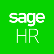 Sage HR (formerly CakeHR)
