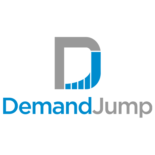 DemandJump