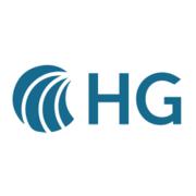 HG Focus