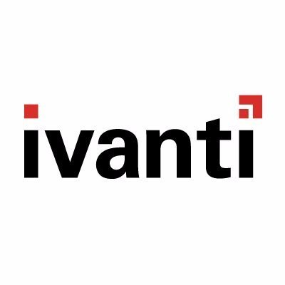Ivanti Unified Endpoint Manager (formerly LANDESK Management Suite) logo