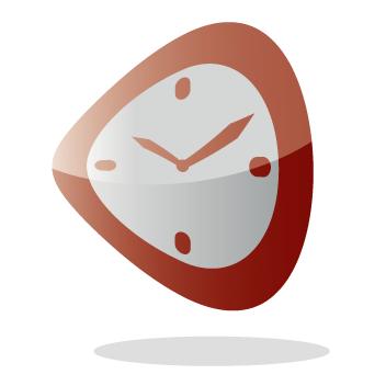 AgentTime Scheduler logo