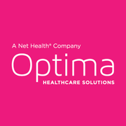 Optima Therapy for Outpatient