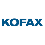 Kofax Capture logo