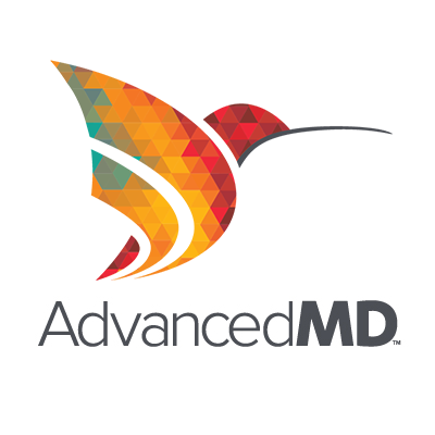 AdvancedPM (formerly ADP AdvancedMD)