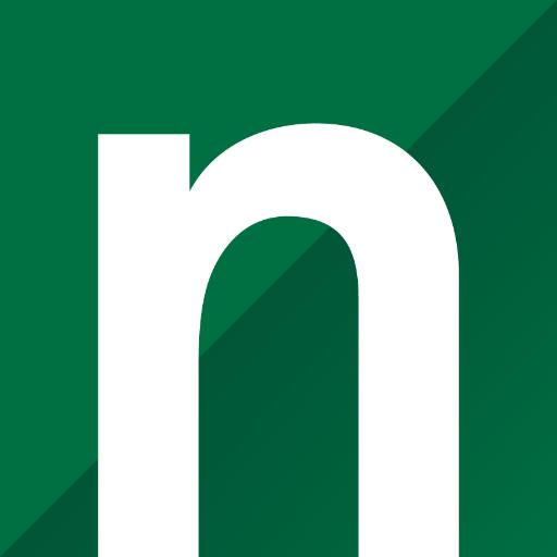 NeuStar IP Intelligence logo