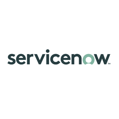 ServiceNow IT Service Management
