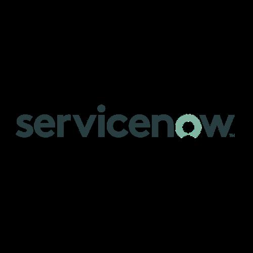 ServiceNow Now Platform